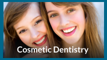 Douglasville Cosmetic Dentistry
