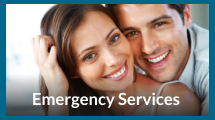 Douglasville Dental Emergency