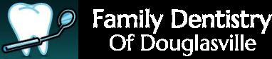 Family Dentistry of Douglasville
