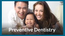 Douglasville Preventive Dentistry