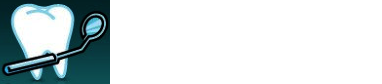 Family Dentistry of Douglasville